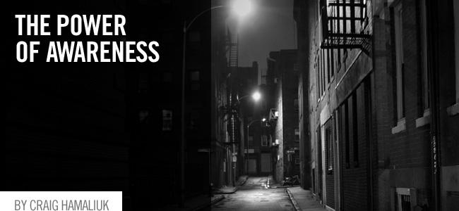 power_of_awareness